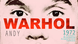 ANDY WARHOL was a vital figure in the New York City art scene.