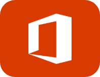 Link to MS Office and OneDrive Page