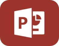 Link to MS PowerPoint Page