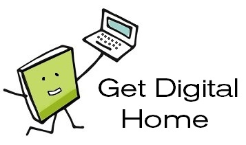Return to Get Digital Home