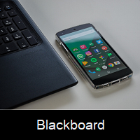 About Blackboard
