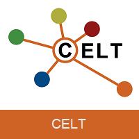 About CELT