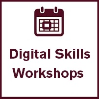 Book Digital Workshops