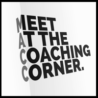 About Coaching Corner