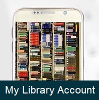 About Library Account