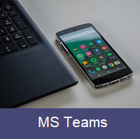 About MS Teams