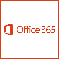 About Office 365