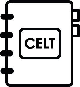 Link to CELT website