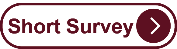 How satisfied are you with our service? - complete our short survey