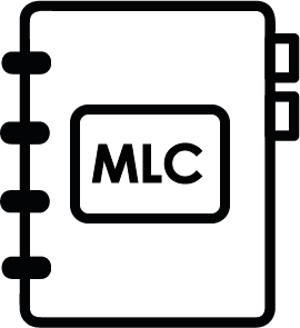 Link to MLC Website