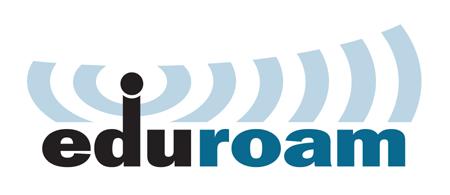 Eduroam Logo