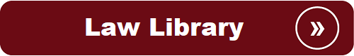 Link to Law Library