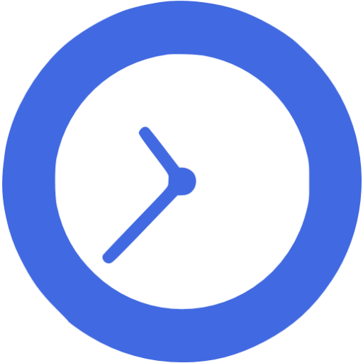 Link to Time Management