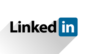 Linked In Social Professional Network
