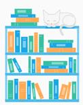 Image of ClinicalKey Bookshelf