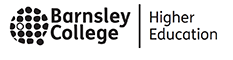 UniversityCampus Barnsley logo