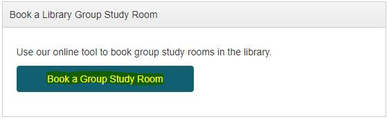 Click on Book a Group Study Room