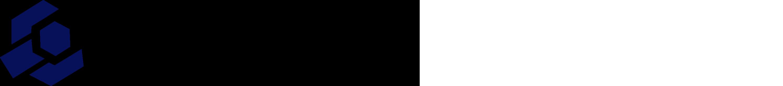 The Carpentries logo