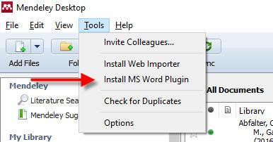 Install web importer image