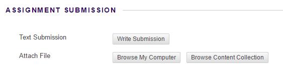 Browse computer button