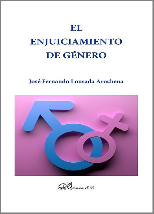 https://columbus.uhu.es/permalink/34CBUA_UHU/dihlne/alma991008418288404993