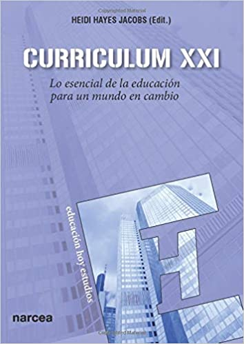 https://columbus.uhu.es/permalink/34CBUA_UHU/dihlne/alma991008383432504993