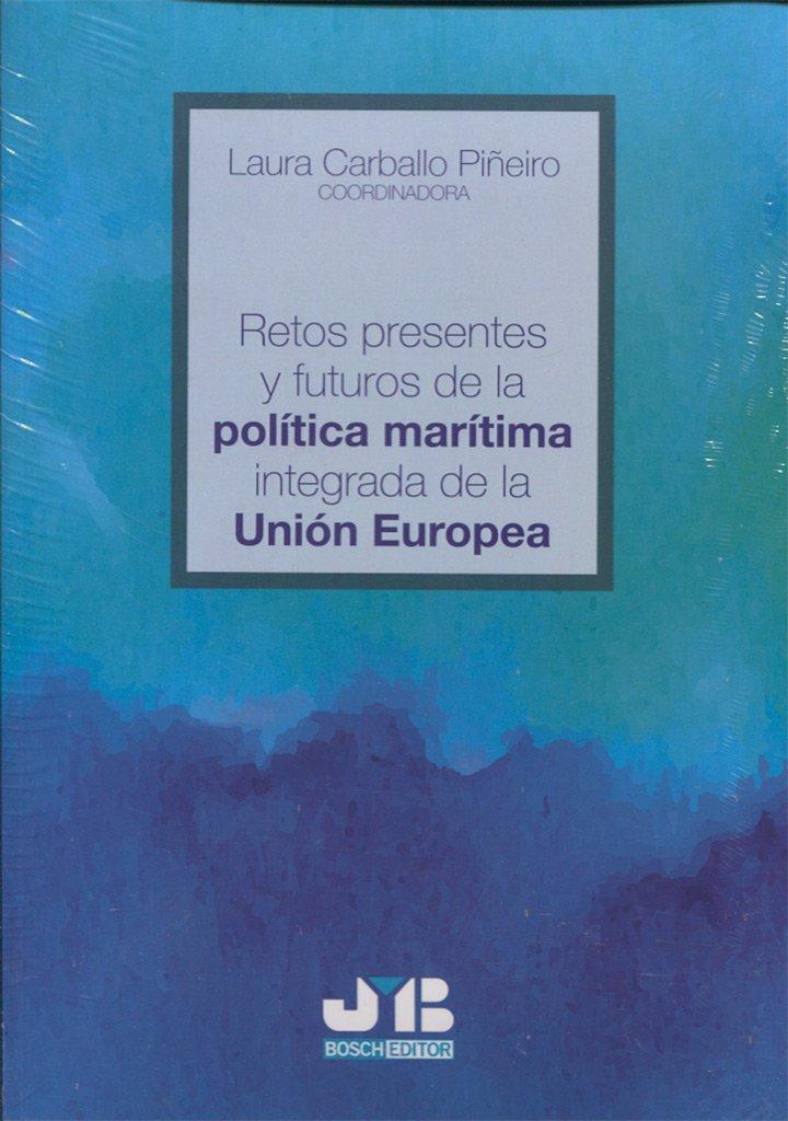 https://columbus.uhu.es/permalink/34CBUA_UHU/100m88p/cdi_jstor_books_j_ctvr0qt3q