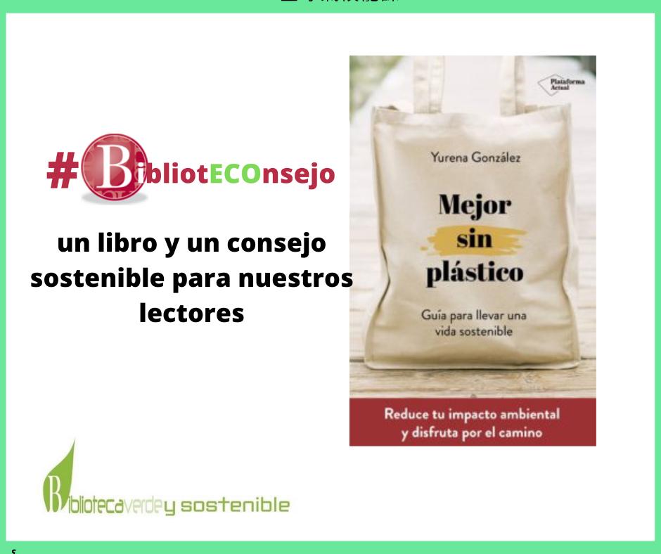 https://columbus.uhu.es/permalink/34CBUA_UHU/dihlne/alma991000753939704993