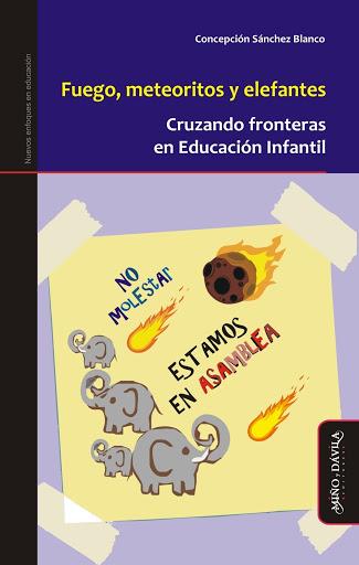https://columbus.uhu.es/permalink/34CBUA_UHU/dihlne/alma991008448345504993