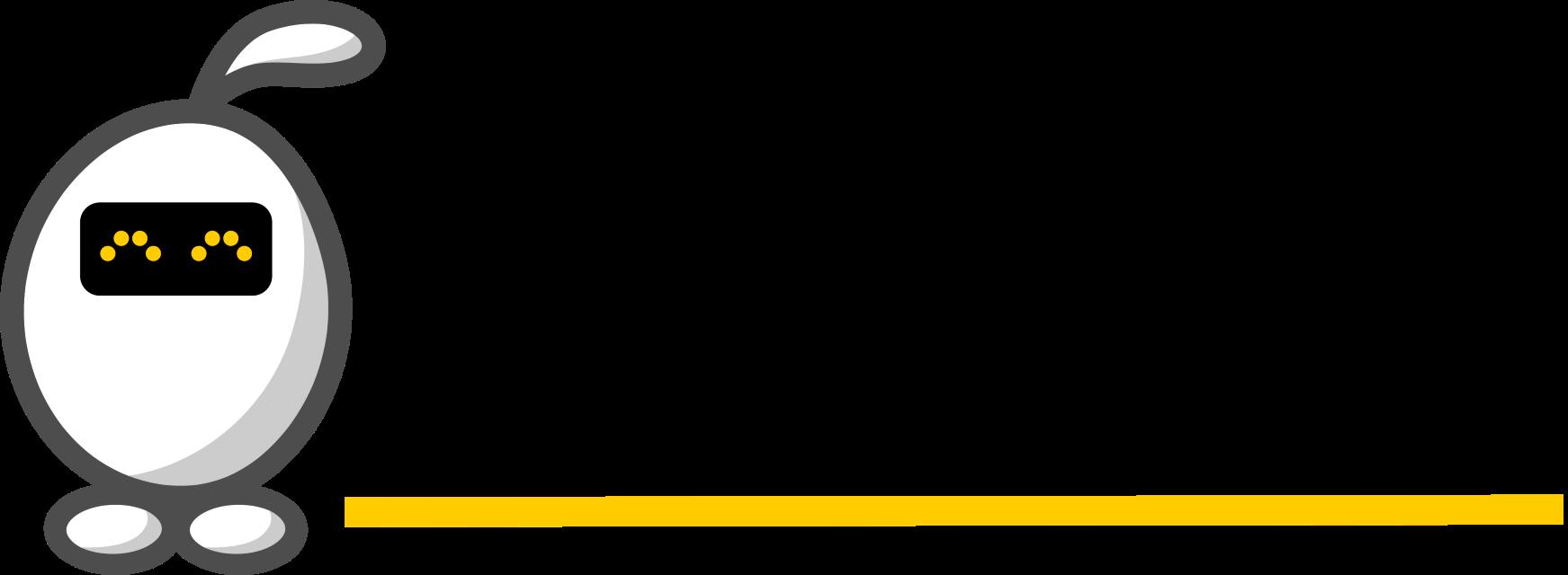 ASReview logo