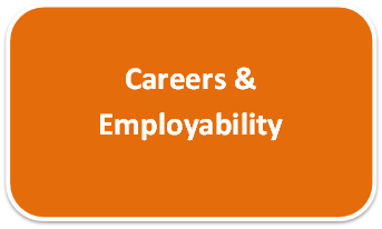Click here for careers and employability resources