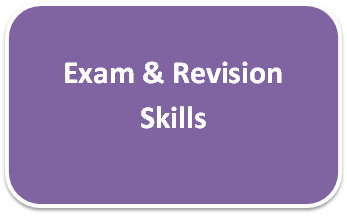 Click here for exam and revision skills resources