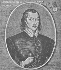 The Poems of John Donne