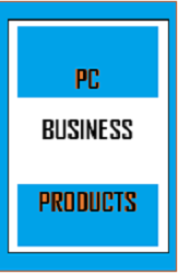 PC Business Products