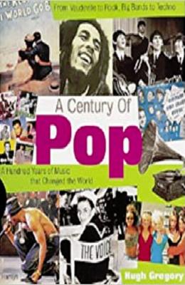 A Century Of Pop