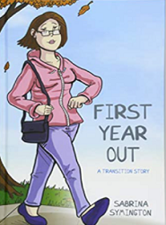 First year out : a transition story