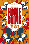 Home going