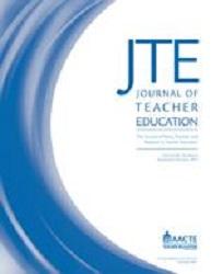 Journal of Teacher Education