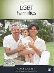 LGBT families