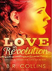 Love in revolution