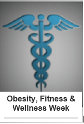 Obesity, Fitness & Wellness Week