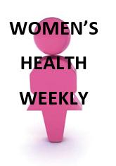 Women's Health Weekly