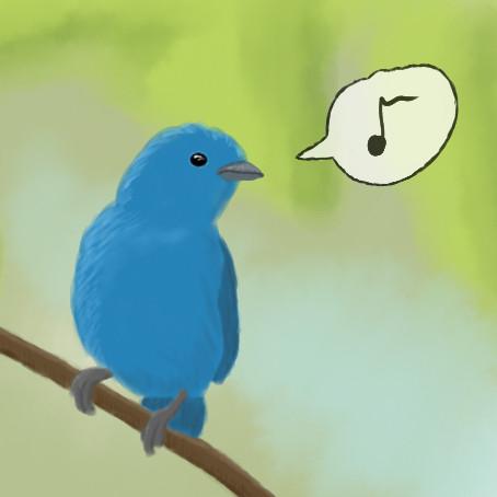 Webscraping av Twitter / Webscraping from Twitter
