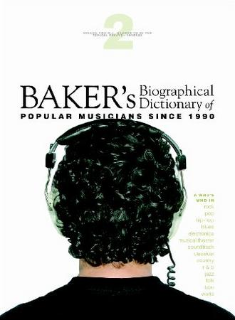 Baker's Biological Dictionary 2004