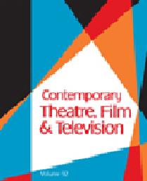 Contemporary Theatre Film & Television series