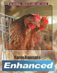 Farm Animals Enhanced