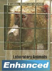 Laboratory Animals Enhanced