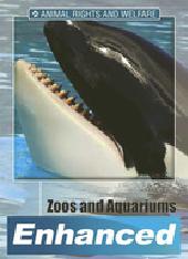 Zoo and Aquariums Enhanced