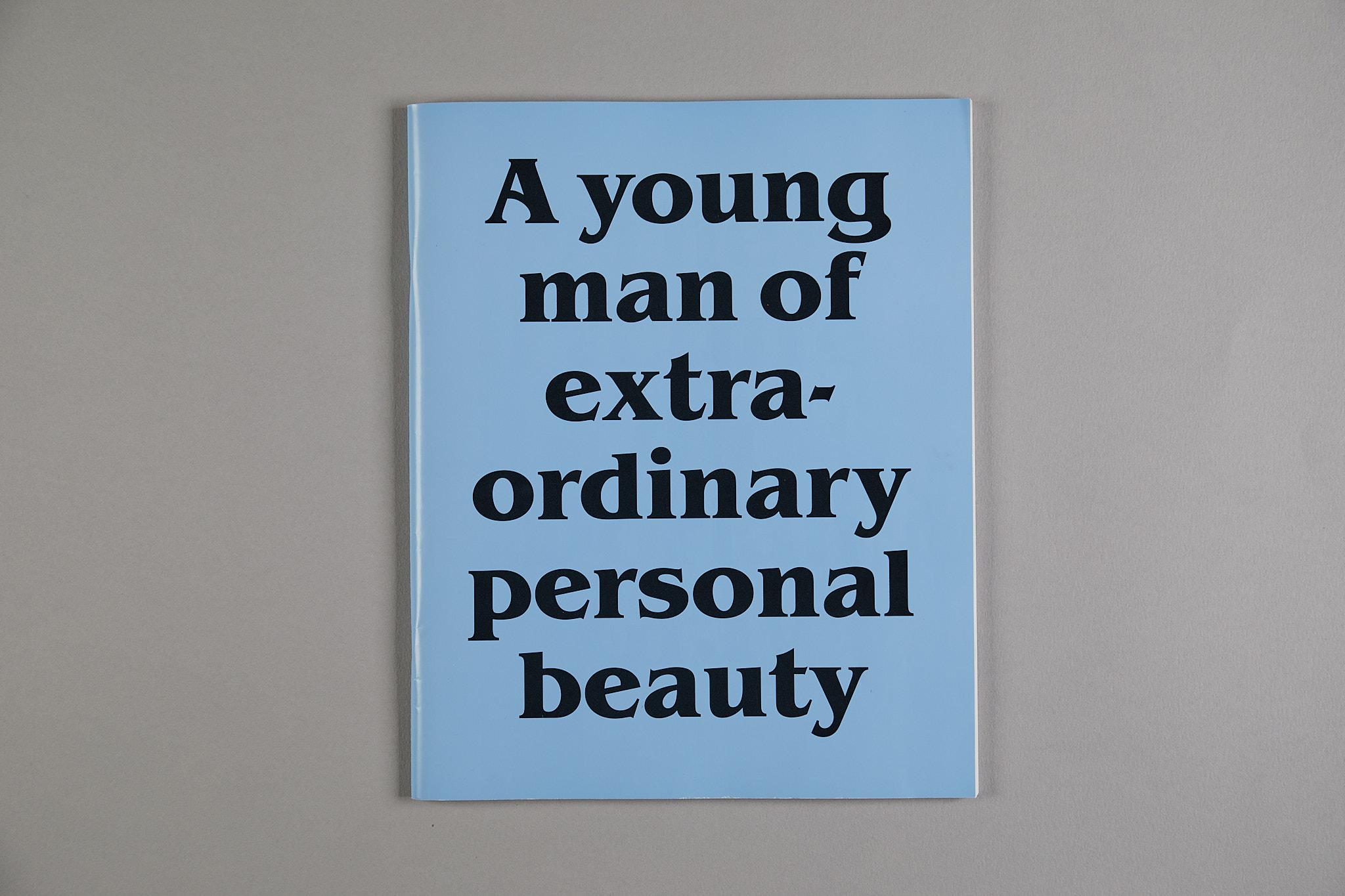 The picture of Dorian Gray; words by Oscar Wilde ; art by Gareth Jones ; designed by John Morgan (2012)
