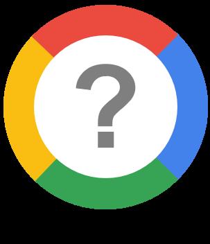 Google Workspace Training